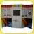 Mobielepresentatiewand D52