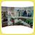 Mobielepresentatiewand D63