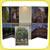 Mobielepresentatiewand D73